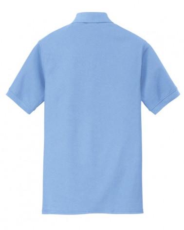 T-Shirt Printing in Miami, Florida   Custom Printed T-Shirts