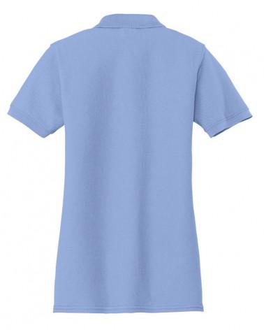 T-Shirt Printing in Miami, Florida | Custom Printed T-Shirts