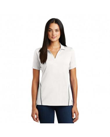 custom polo embroidery shirts no minimum  miami fl