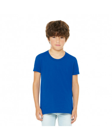 Cheap custom t shirts Miami