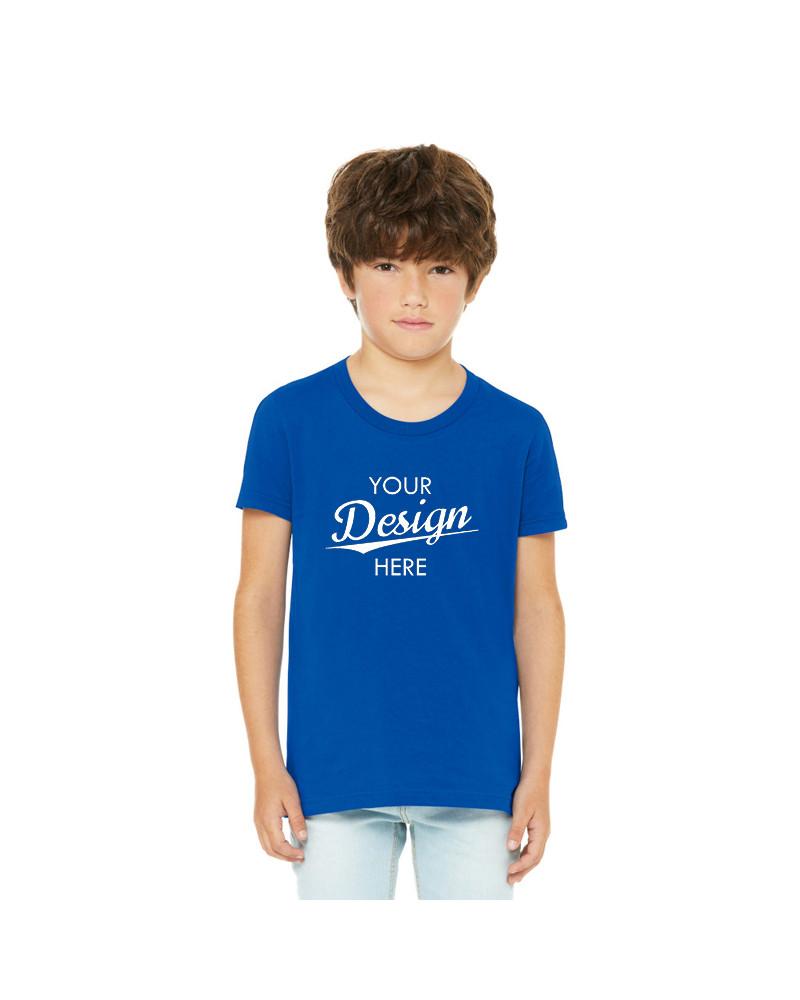 custom shirts miami fl