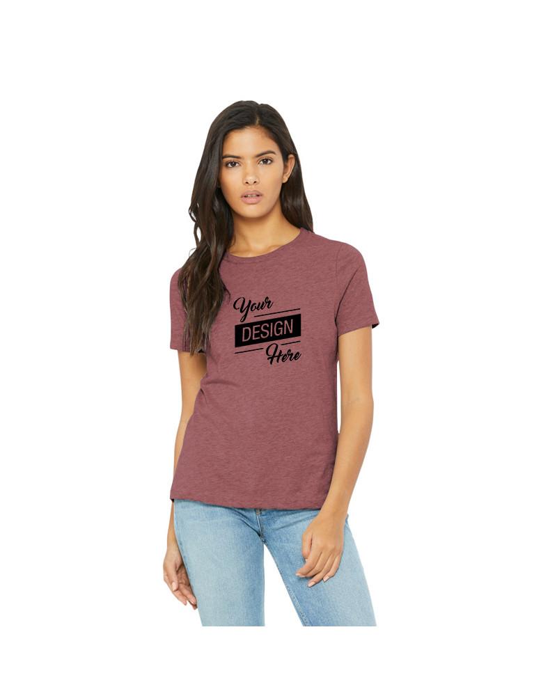 miami custom t shirts